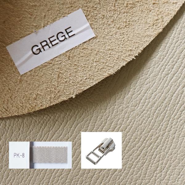GREGE SET