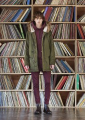 JH21AW_1120px1400px_LOOK93-170x240
