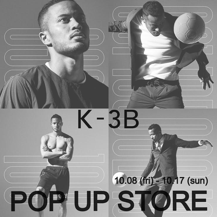 k3b pop 1